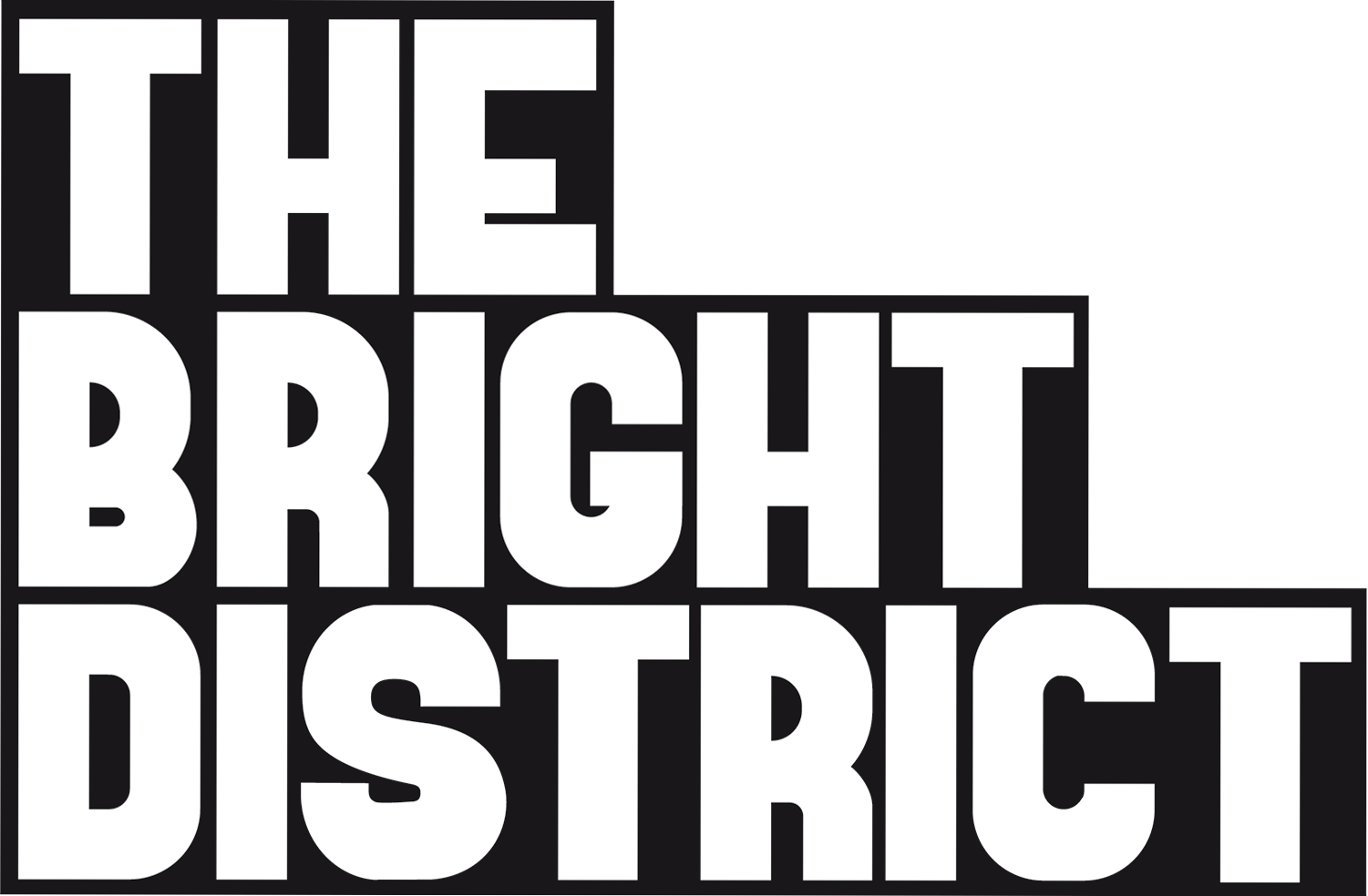 The Bright District